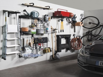 amenagement-rangement-garage