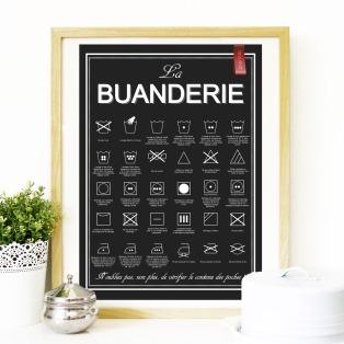 affiches-affiche-la-buanderie-a-telecha-14378533-affiche-la-buan4db0-4a231_big