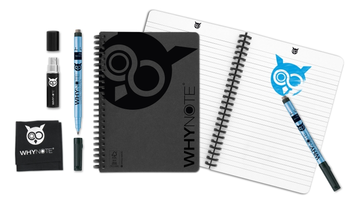 whynote-starter-kit-chf-45